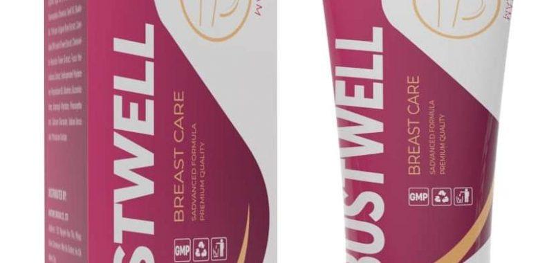 Bustwell